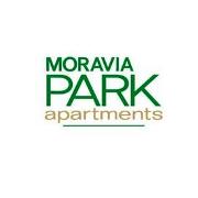 Moravia Park Apartments
