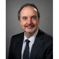 Rick Conetta, MD