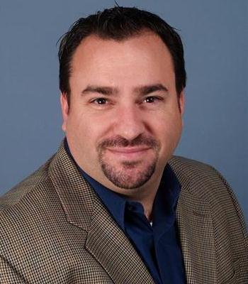 Matt Merkle: Allstate Insurance image 0