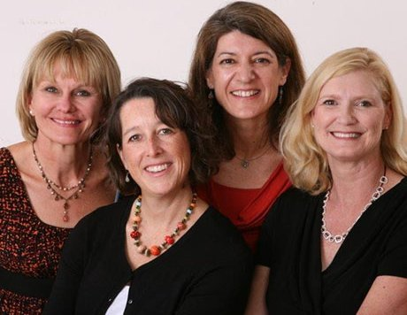 Women's Associates, P.C.