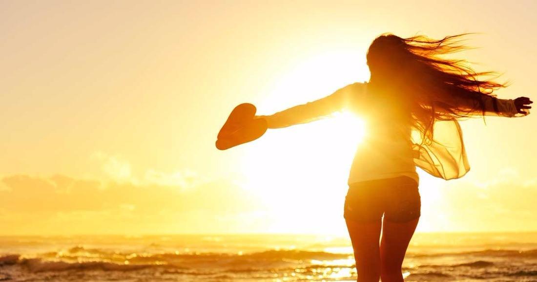 Sunspire Energy image 0