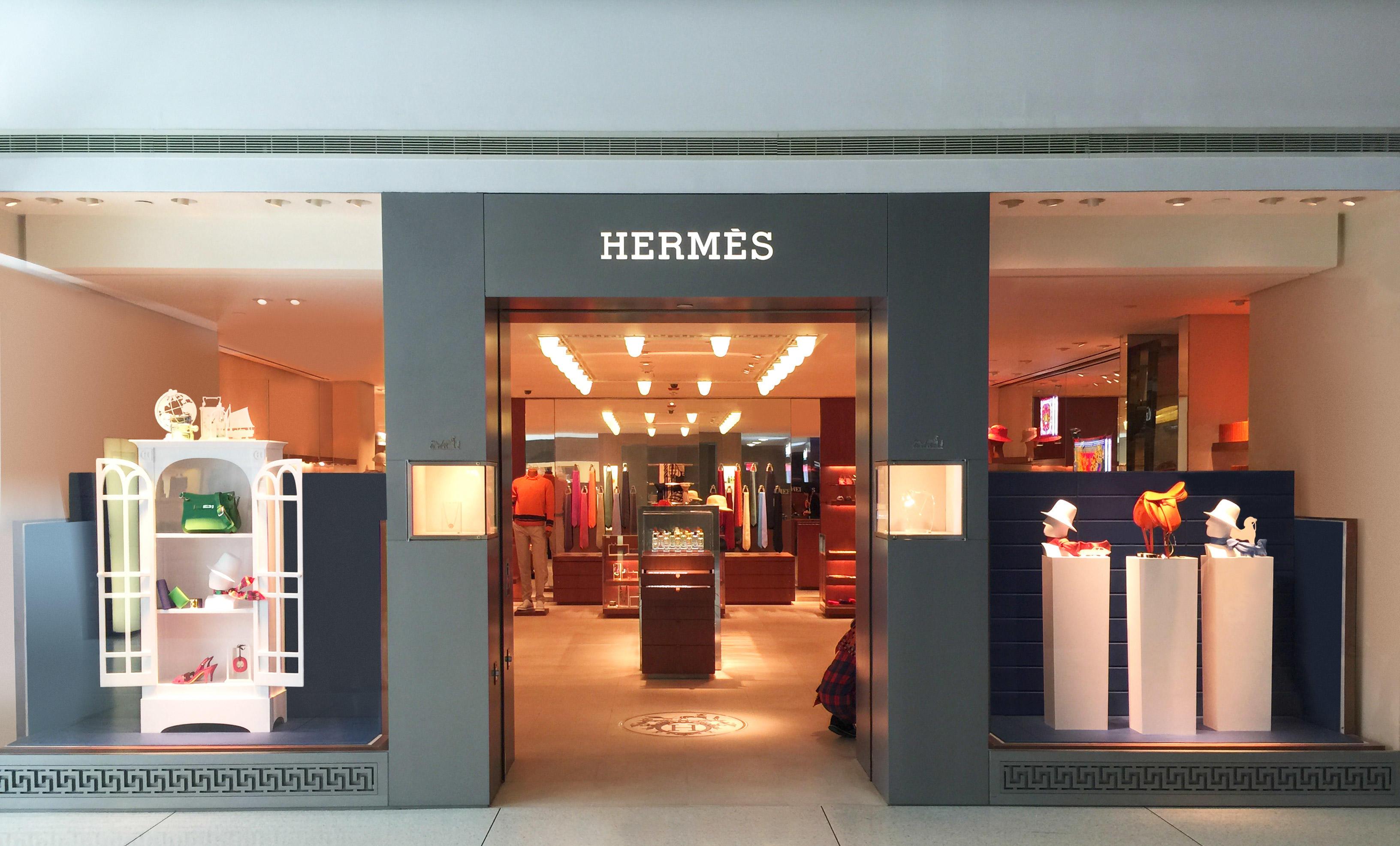 Hermès image 0