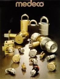 Allstate Locksmith - ad image