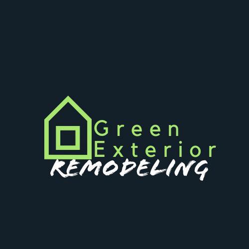 Green Exterior Remodeling LLC