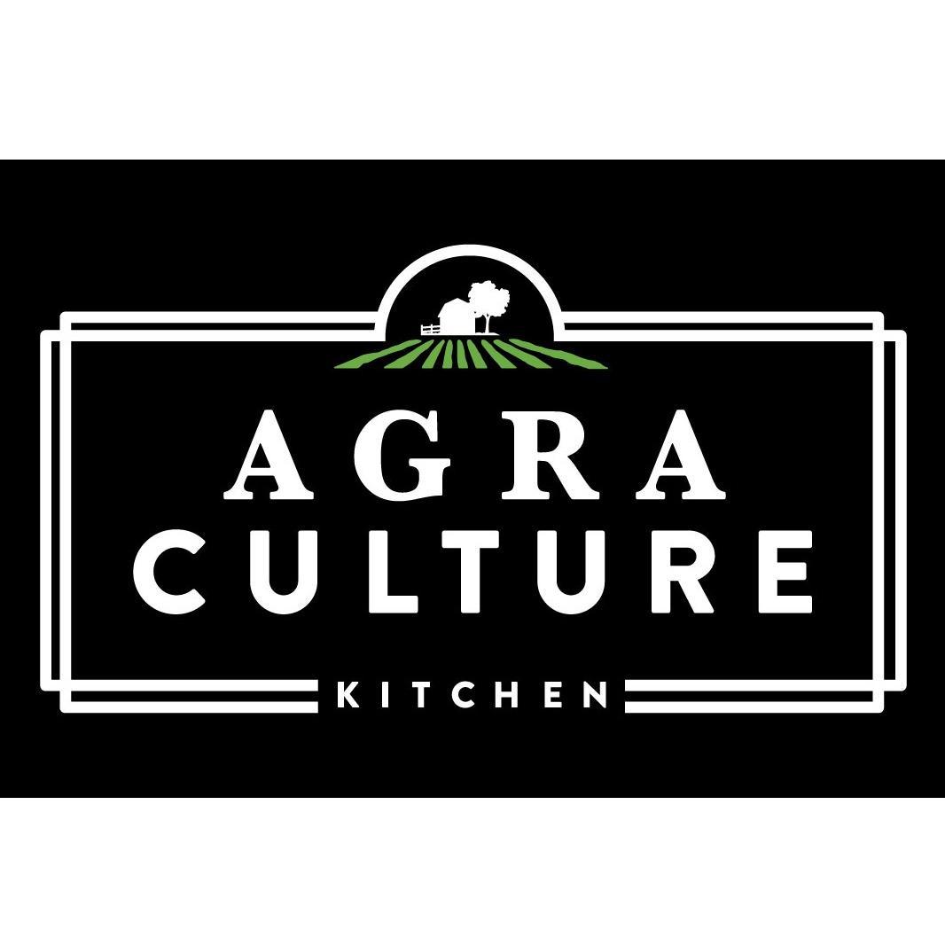 Agra Culture Kitchen