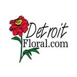 Detroit Floral.Com
