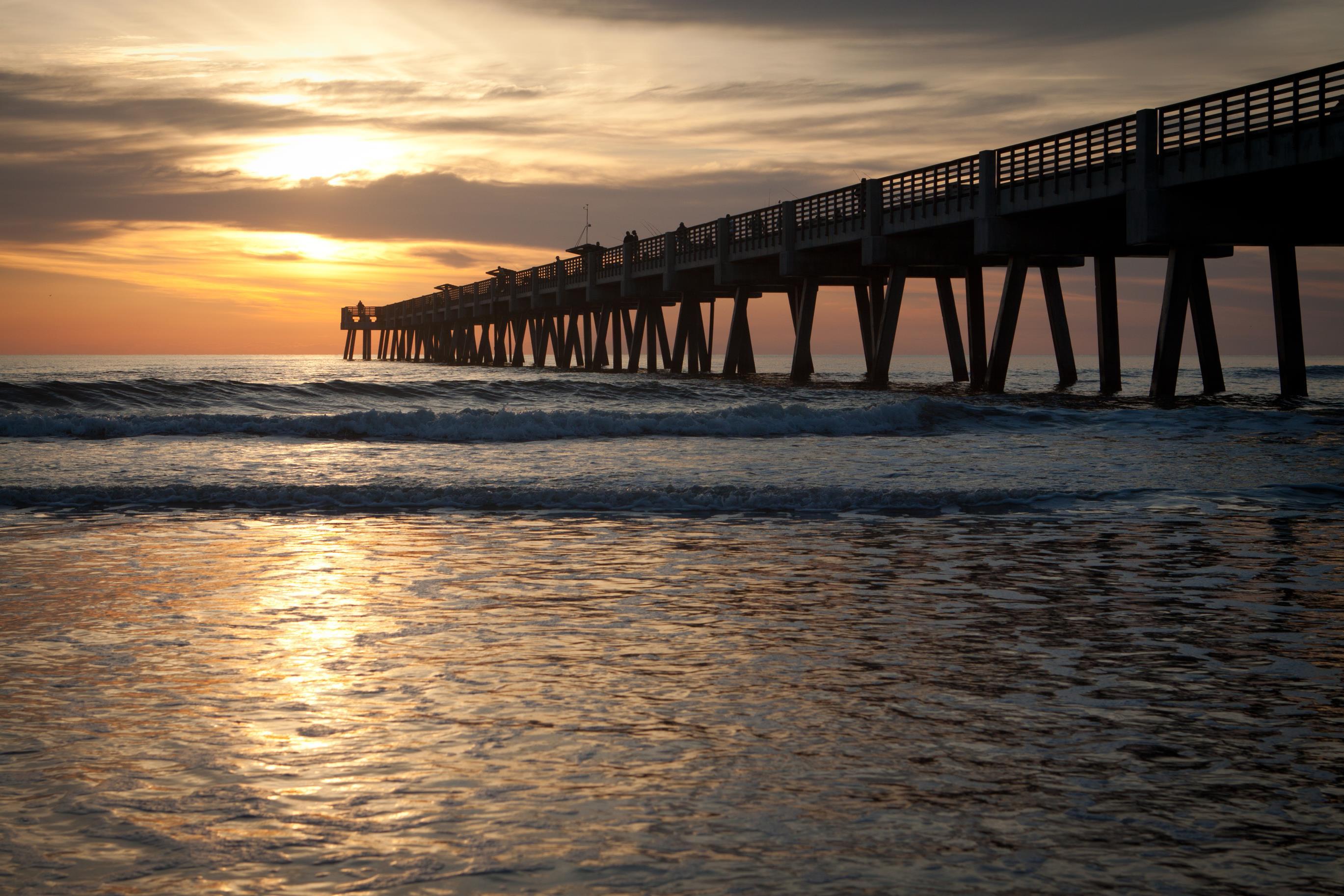 Best Western Oceanfront image 38