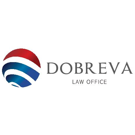Dobreva Law Office