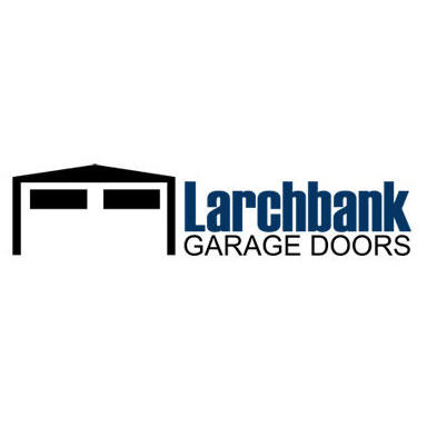 Larchbank Garage Doors Doors And Gateways Coventry