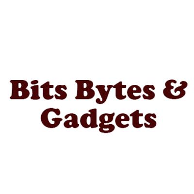 Bits Bytes & Gadgets image 0