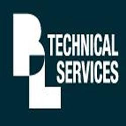 BL Technical Services
