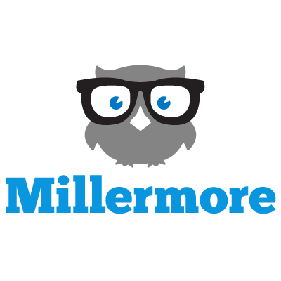 Millermore Digital Marketing image 0