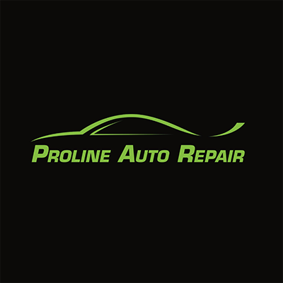 Proline Auto Repairs