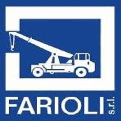 Farioli