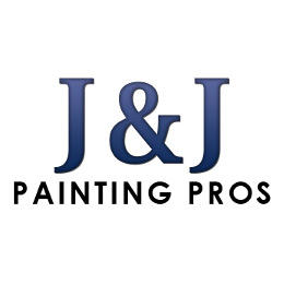 J and J Painting Pros