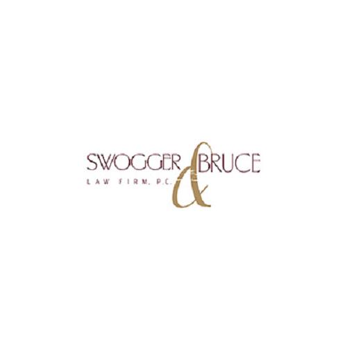 Swogger, Bruce & Millar Law Firm P.C.