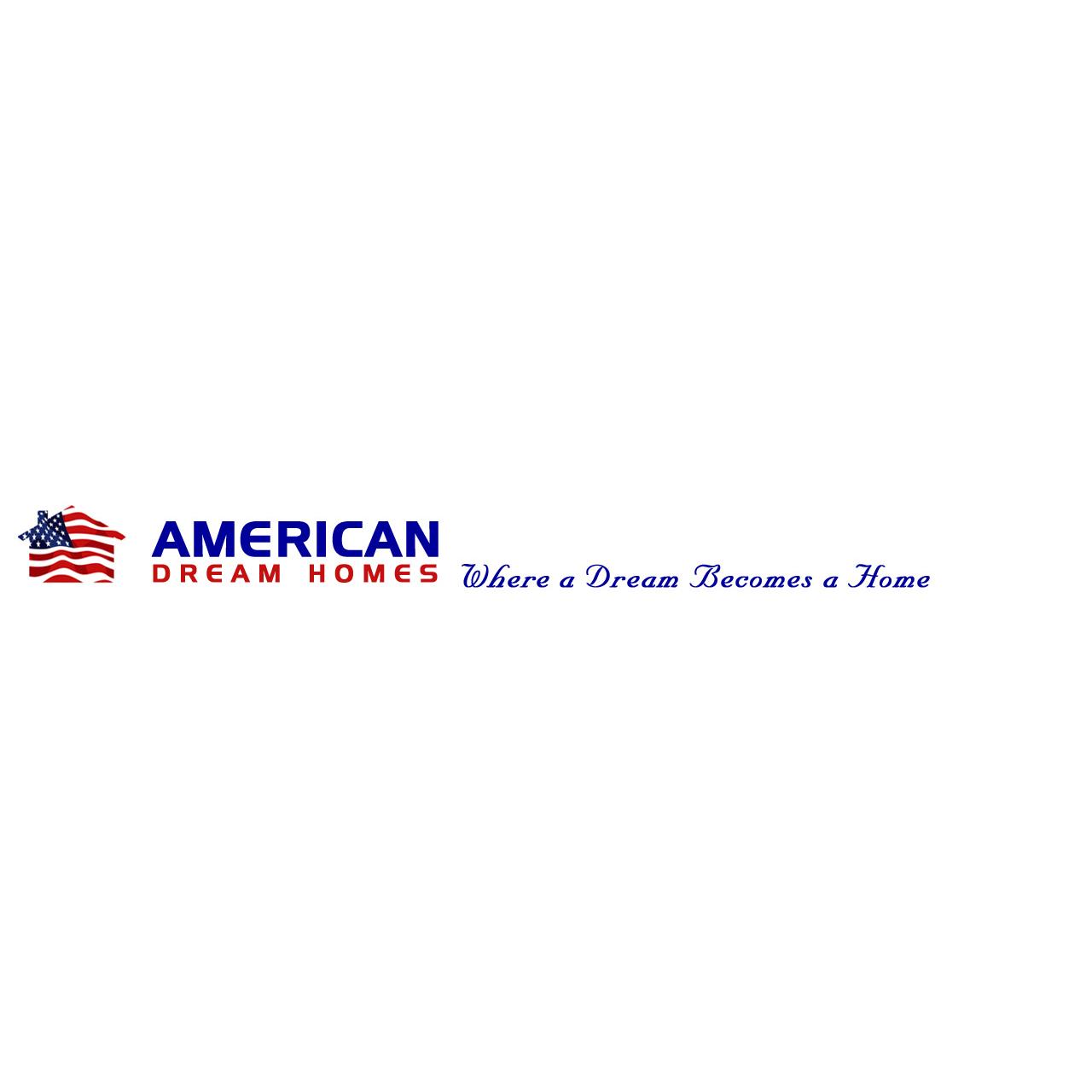 American dream homes in santa rosa ca 707 575 7 for American dream home builders