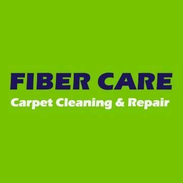Image 1 | Fiber Care Carpet Cleaning