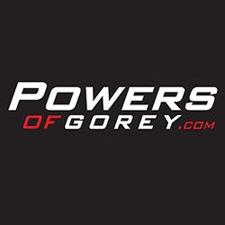 Powers of Gorey Sales Ltd