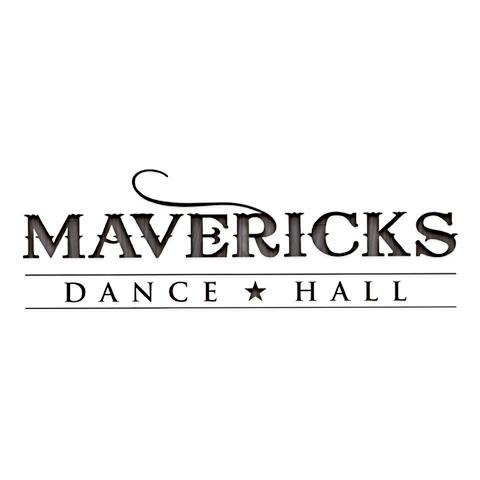 Mavericks Dance Hall