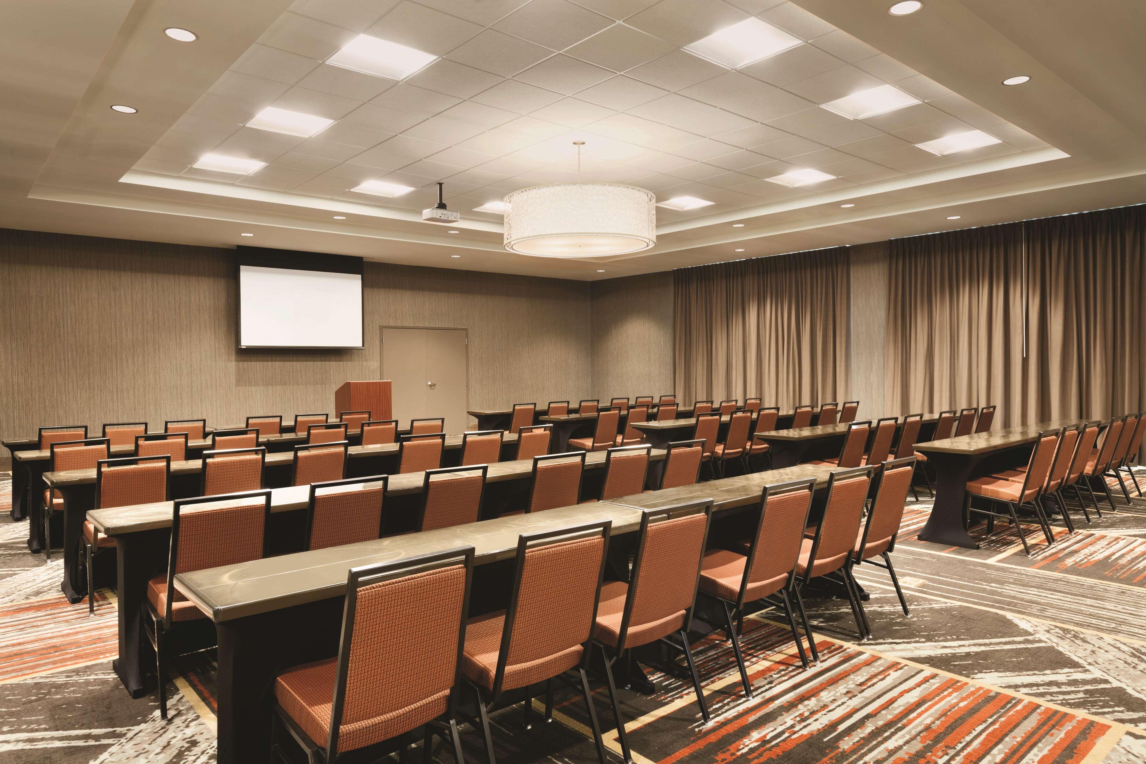 Home2 Suites by Hilton Phoenix-Tempe ASU Research Park image 29