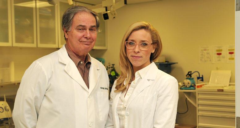 Dr. Dayna McCarthy image 0