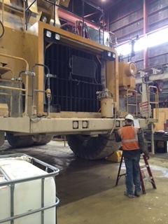 Acme Radiator and Heavy Equipment image 7