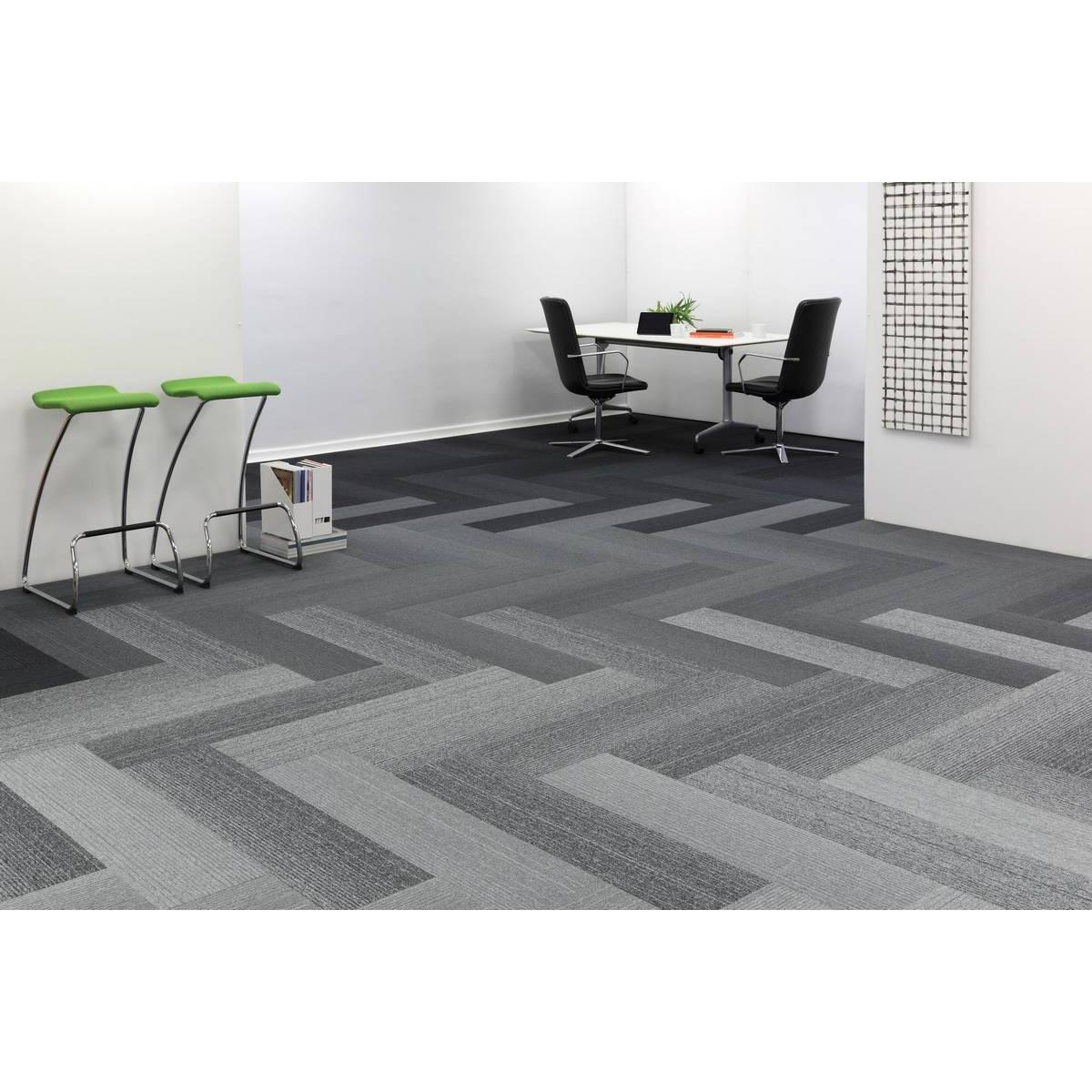 Direct Carpets