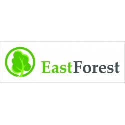 Eastforest OÜ logo
