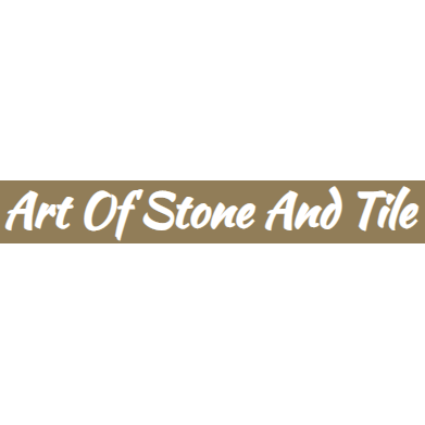 Art of Stone and Tile