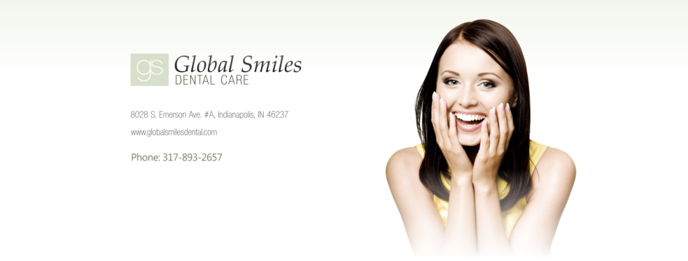 Global Smiles Dental image 0