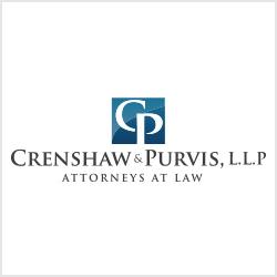 Crenshaw & Purvis