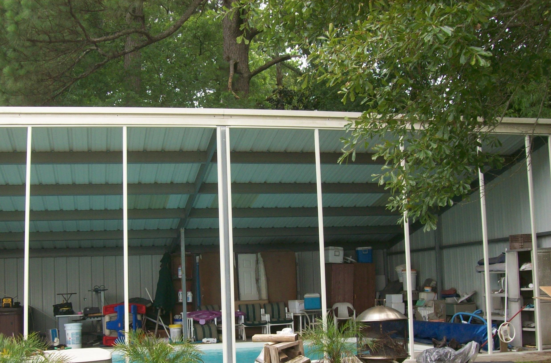 A.L.I. Home Improvement Company image 18