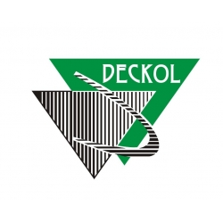 Deckol Trans OÜ logo
