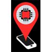 Mobile Mike's Repair Service LLC image 0