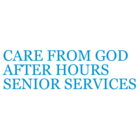 Care from God After Hours Senior Services