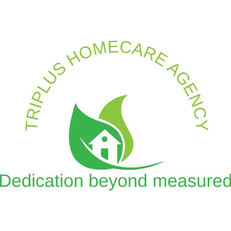 TRIPLUS HOMECARE LLC