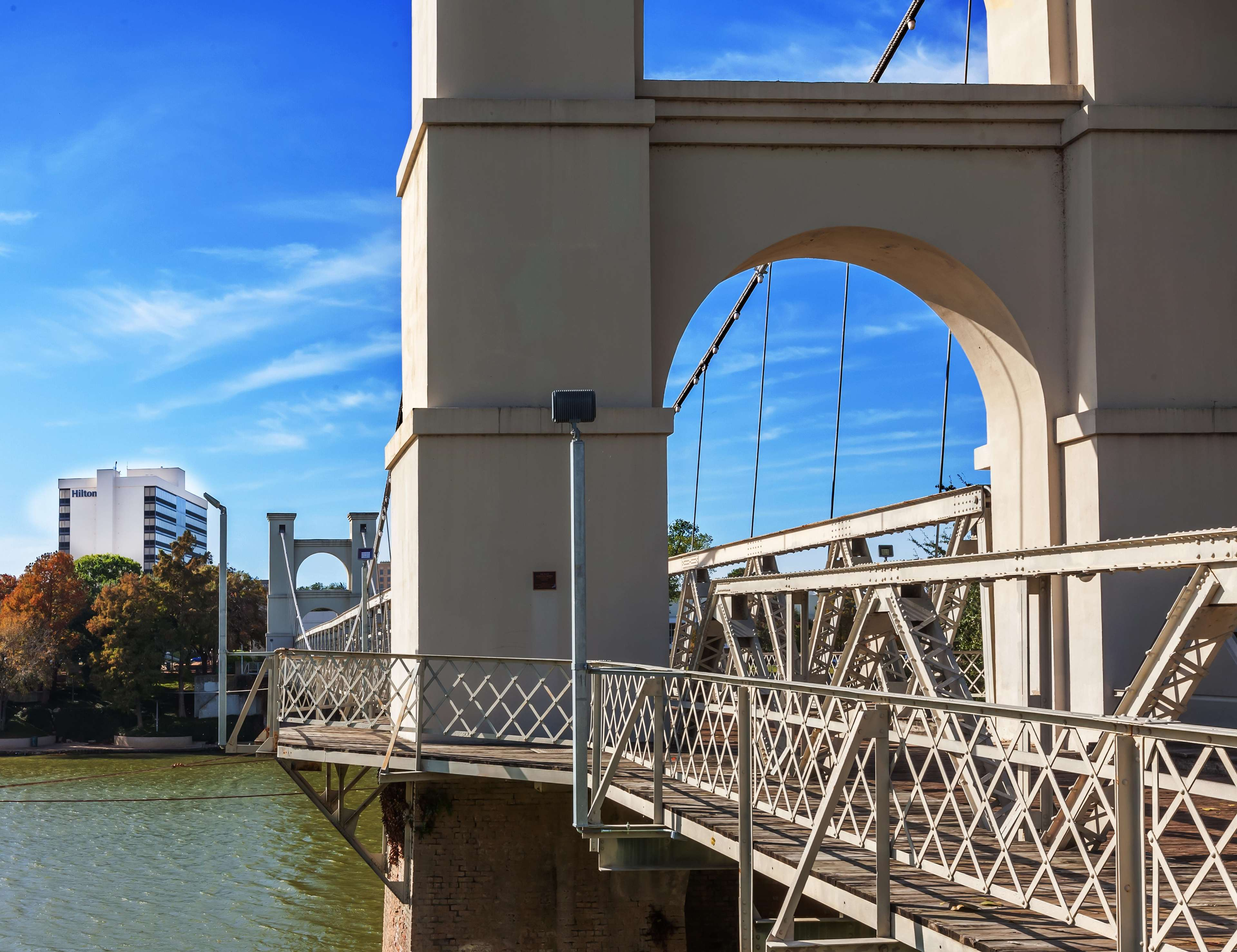 Hilton Waco image 16