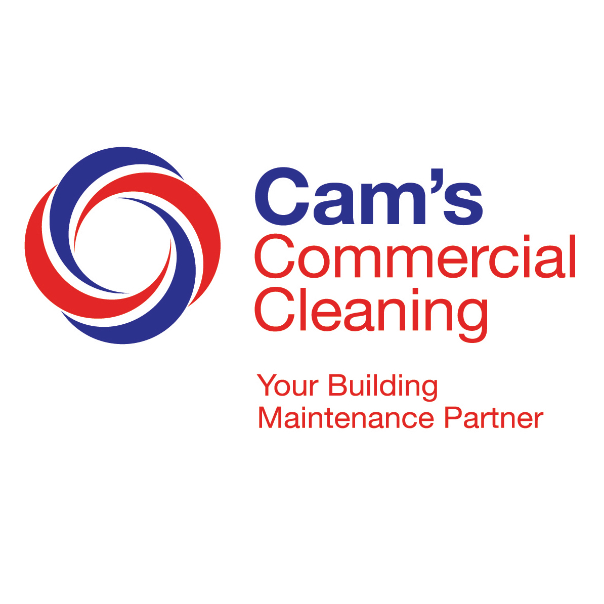 Cam's Commercial Cleaning - Miamisburg, OH - House Cleaning Services