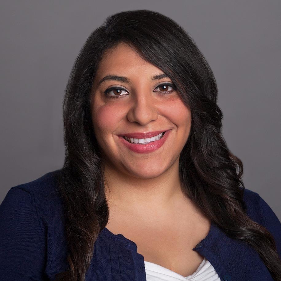 Yasmine R Mohamed, BDS