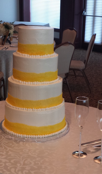 Rene's Bakery image 33