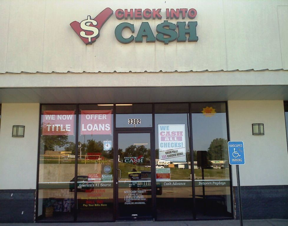 Cash advance lafayette louisiana photo 9