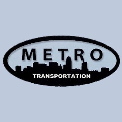 Metro Transportation image 0