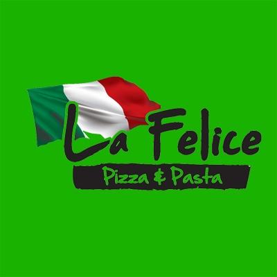La Felice Pizza And Pasta