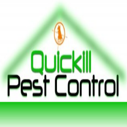 Quickill Pest Control