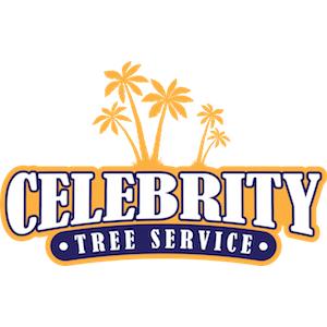 Celebrity Tree Service