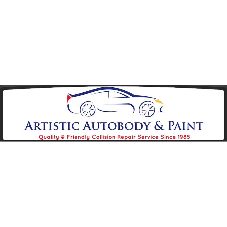Artistic Auto Body & Paint Inc. in farmers Branch, TX, photo #1