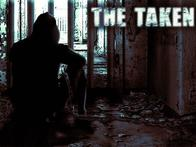 The Taken Room