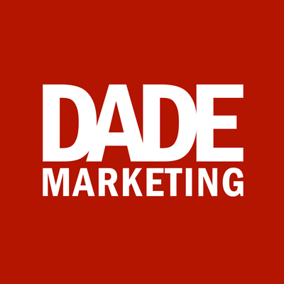 Dade Marketing