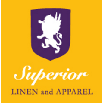 Superior Linen and Apparel